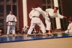 2001-02-exhibicion-campus-4