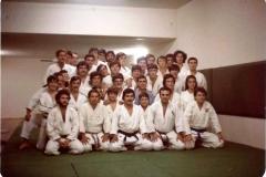 ac3b1o-1981