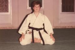 antonio-nolasco-campec3b3n-regional-de-judo-seleccionado-para-campeonato-de-espac3b1a