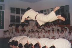 clase-de-judo-1993