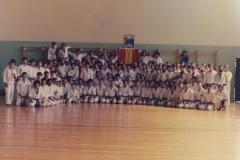 curso-del-maestro-nakayama-de-karate-1024x837