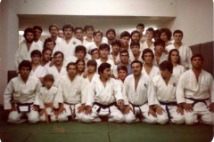 equipo-1983