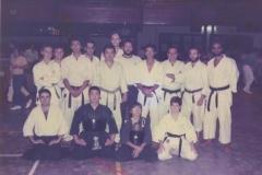 exhibicic3a3e2809cn-artes-marciales-feria-de-albacete-1984