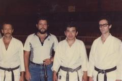 exhibicic3b3n-de-artes-marciales-en-albacete-1982