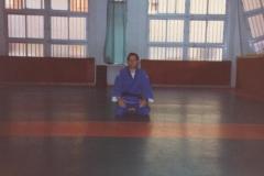 josc3a3e280b0-manuel-rosa-sc3a3c281nchez-profesor-de-judo