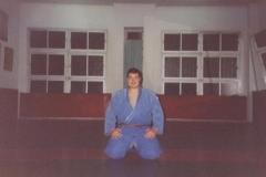 josc3a9-c3a1ngel-cc3a1novas-ugarte-campec3b3n-de-espac3b1a-de-judo-sub-17-sub-19-y-sub-23-1024x631