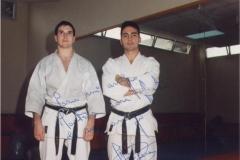 jose-manuel-egea-5-veces-campec3b3n-del-mundo-en-kumite-junto-a-martc3adn-fernc3a1ndez-rincc3b3n-1990-844x1024