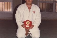 juan-alfaro-villanueva-campec3b3n-regional-de-judo-seleccionado-para-campeonato-de-espac3b1a-1984