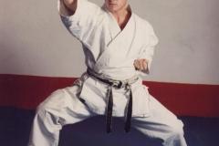 martc3adn-fernc3a1ndez-rincc3b3n-4c2ba-dan-karate-1991-765x1024
