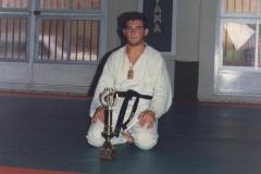 subcampec3b3n-de-espac3b1a-de-judo-sub-15-930x1024