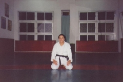 subcampeona-de-espac3b1a-de-judo-sub-171-1024x638
