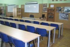 aula-g-civil-1
