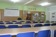 aula-g-civil-2