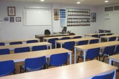 aula-policc3ada-1