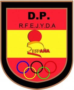 DP. RFE JYDA