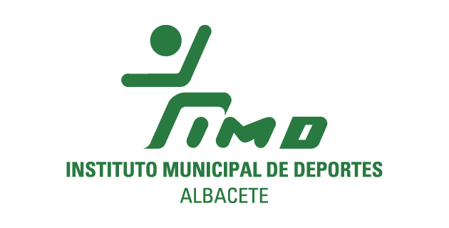 logo-vector-imd-albacete