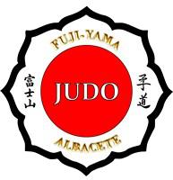 Escudo-Judo