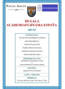 menu-cena-navidad-2016