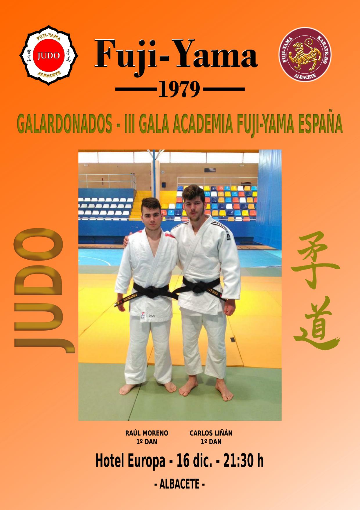 galardonados-judo-2016