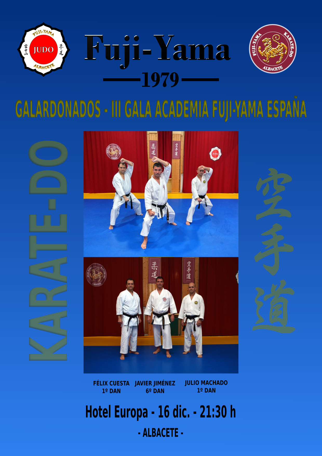 galardonados-karate-2016