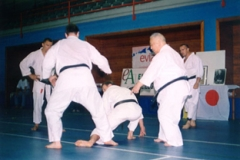 2000-02-andorra-3