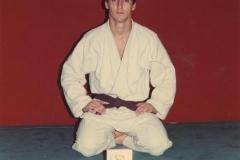 alumno-de-judo-participante-en-campeonato-de-espac3b1a-19842