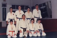 campeonato-de-espac3a3e28098a-de-judo-cadetes-equipos-06-12-1987