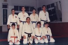 campeonato-de-espac3b1a-de-judo-cadetes-equipos-06-12-1987