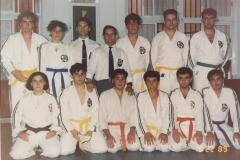 clase-de-jiu-jitsu-1991