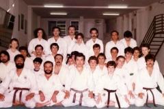 cursillo-yoshiatsu-doi-abril-1984_0