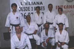 curso-la-eliana-2002