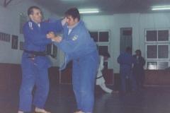 entrenamiento-de-judo-emilio-lozano-gotor-perona-y-luis-c3a1ngel-cc3a1novas-ugarte-1997-1024x646