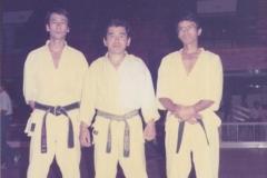exhibicic3a3e2809cn-kakuto-yoshiatsu-doi-choyo-hentowa-feria-1984