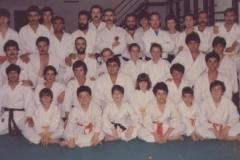 primeros-alumnos-de-karate-gimnasio-fujiyama