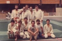 primeros-competidores-de-judo-del-club-fuji-yama-feria-albacete-19801